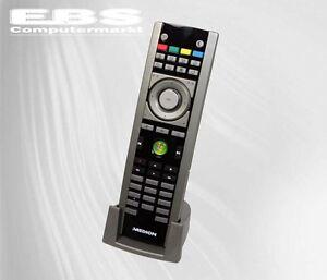 medion pc fernbedienung rf remote control rf win7 geeignet. Black Bedroom Furniture Sets. Home Design Ideas