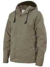 Electric Visual Hanford Jacket (M) Arm