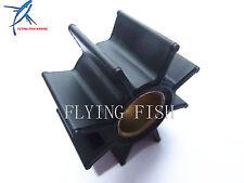 Boat Motor Water Pump Impeller 19210-881-003 19210-881-A01 19210 for Honda
