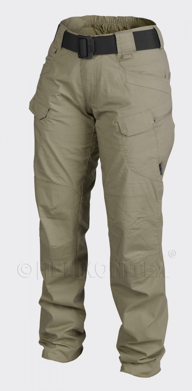 HELIKON Damenschuhe TEX Damenschuhe HELIKON UTP URBAN TACTICAL Outdoor PANTS Trousers Hose khaki 31/34 daa910
