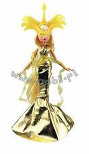 doll Winx Club fairy Daphne Limited Edition Winx Doll Sailor .. DOLL