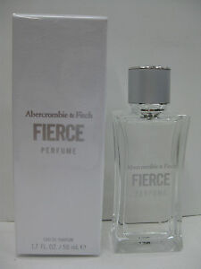 FIERCE-PERFUME-by-ABERCROMBIE-amp-FITCH-1-7-oz-50-ML-EAU-DE-PARFUM-SPRAY-WOMEN-NEW