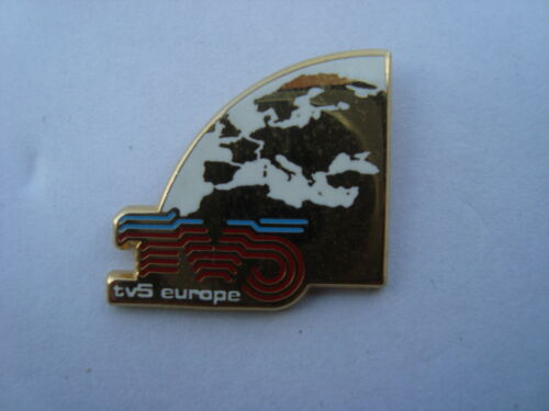 pins pin arthus bertrand media tv5 europe