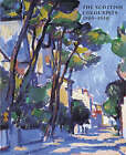 The Scottish Colourists: 1900-1930 by Elizabeth Cumming, Philip Long (Paperback, 1999)