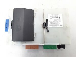 image is loading 2010-volvo-xc60-cem-fuse-box-30765624-7g9t14c256fa