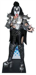 Gene-Simmons-Rock-Star-Fun-Cardboard-Cutout-186cm-Tall-Invite-him-to-your-Party