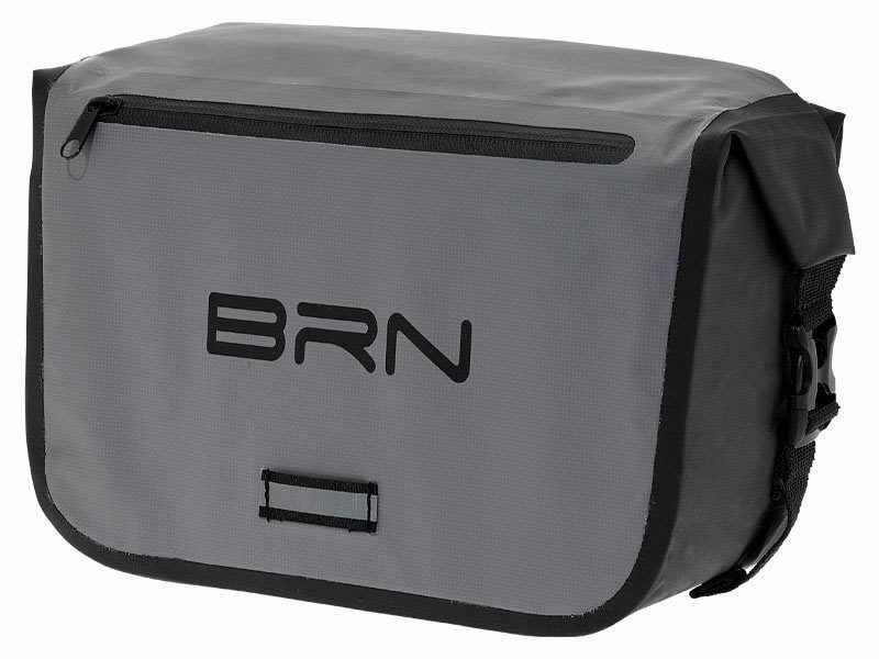 Bike bag brn Adventure the  handlebars  best price