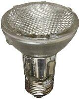 Philips 419861 Ecovantage 50 Watt Equivalent Par20 Dimmable Flood Light Bulb, Ne on sale