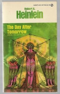The-Day-After-Tomorrow-by-Robert-A-Heinlein