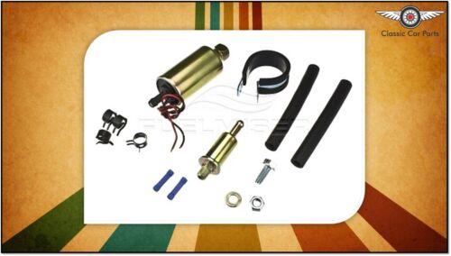 FPE-135 Fuelmiser Fuel Pump Mazda 626 CB 929 HB LA B1600 B1800 B2000 E1600