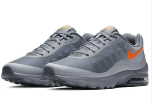 zapatillas hombres air max