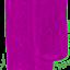 Revlon-Super-Lustrous-Lip-Gloss-You-Choose-Brand-New thumbnail 38
