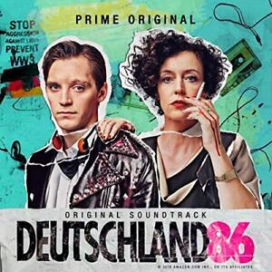 Deutschland-86-Original-Soundtrack-CD