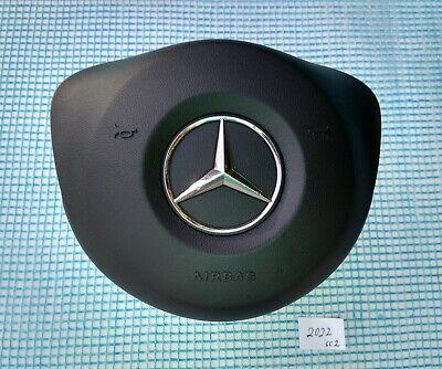 Suzuki GSXR 600//750//1000 OE Style Right Black Mirror Fairing Mount 56500-40F10