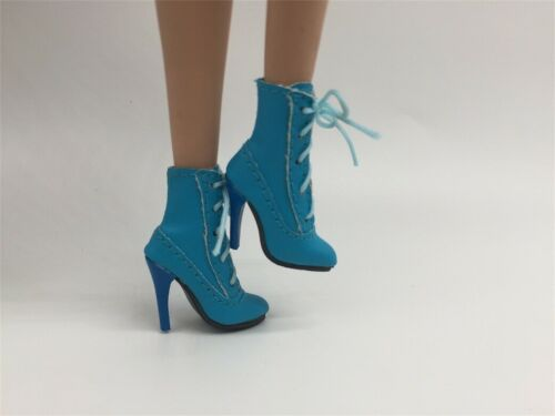 Fashion royalty FR2 doll Shoes  《FR-20》