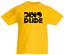 miniature 14 - Dinosaur Kids T-Shirt Boys Tee Top