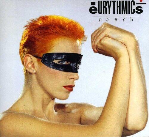 Eurythmics - Touch [New CD]