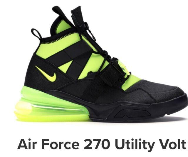 air force 1 mine