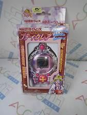 Kamikaze Kaito Kaitou Jeanne Demon Searcher Puteikurea Mini Game Device Bandai