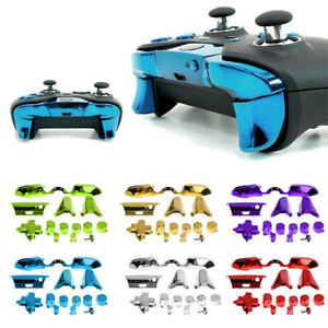 Armoured Vehicles Latin America ⁓ These Xbox One Controller Repair