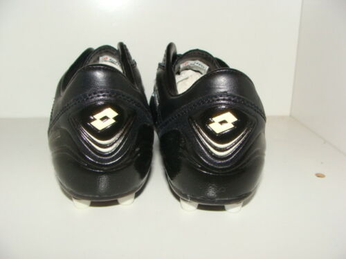 Details about  /KIDS//YOUTH LOTTO FUERZAPURA L300 FG JR SOCCER CLEATS SIZE 3.5 NWOB