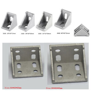 Angle Brace Kit Home Improvement Other Fasteners