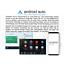 Indexbild 9 - BOSE+ 4K Carplay Android 10 DVD GPS Navi Autoradio BT Für Audi TT MK2 8J quattro