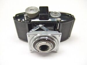 AGFA-KARAT-6-3-2nd-MODEL-CAMERA-WITH-IGESTAR-f6-3-5-5cm-LENS-CASE