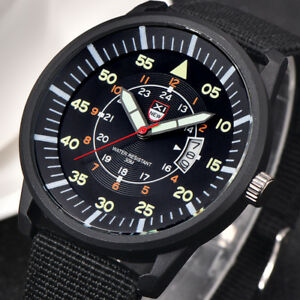 XINew-ARMY-Glow-In-The-Dark-Sport-Date-Function-Mens-Boy-Wrist-Watch-Watches