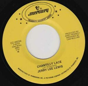 JERRY-LEE-LEWIS-Chantilly-Lace-7-034