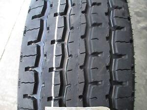 4-New-ST-225-75R15-Super-A-Radial-Trailer-Tires-E-10-Ply-2257515-75-15-75R-R15