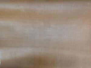 Halo-Fabric-Service-Vinyl-Fabric-Brown-7-8-of-a-yard