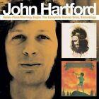 Aereo-plain / Morning Bugle The Complete Warner Bros Recordings John Hartford a