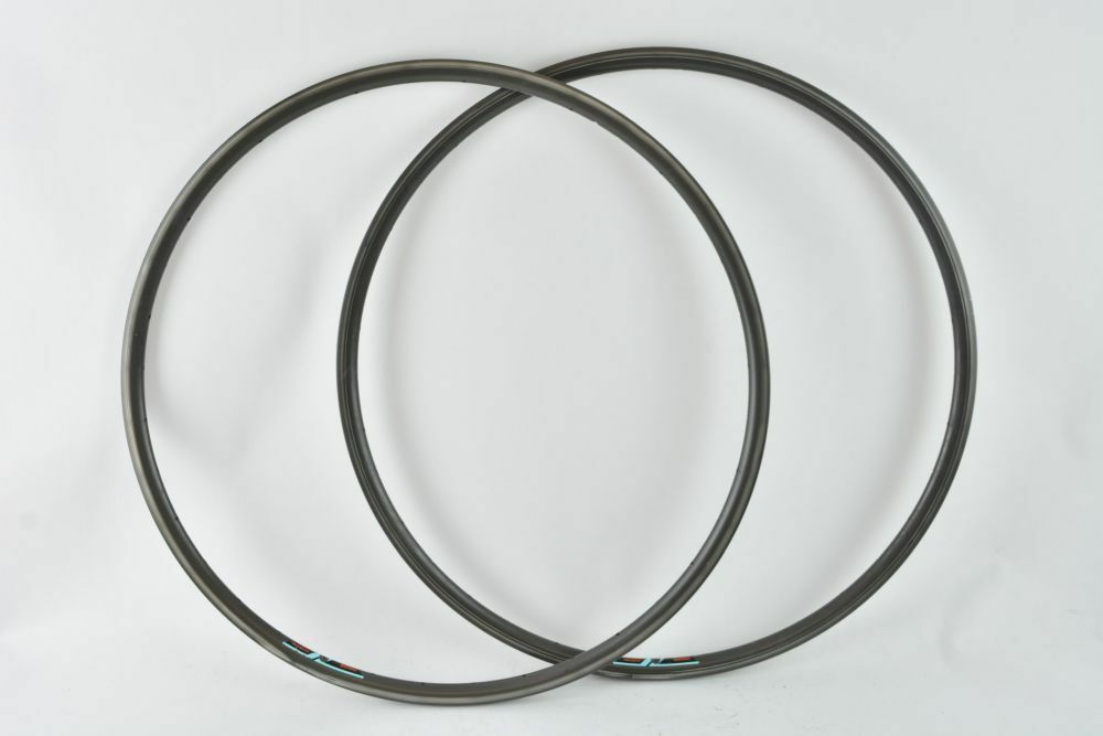 WOLBER TX  PROFIL rims    28'   700c   36h   CLINCHER   LOW MILAGE    free shipping & exchanges.