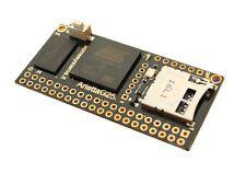 Arietta G25 256MB modulo ARM9 Linux Embedded - ARIETTA-G25-256