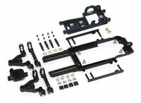 Slot.it Sidewinder 0.5mm Offset Hrs2 Chassis Ch33b
