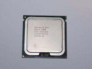 Intel-Xeon-X3363-2-83-GHz-Quad-Core-Prozessor-Sockel-771-SLBC3