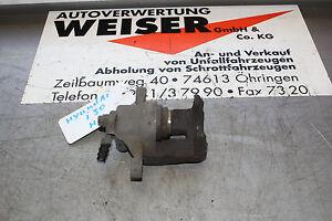 Hyundai-i30-1-4-Bremssattel-hinten-links-Bj-2012