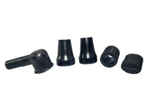 Vespa-Brake-Pedal-Kick-Sleeve-Spark-Rubber-PX-125-150-VBX-VNX-LML-Stella-Genuine