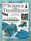 Science and Technology by John Farndon (Hardback, 2000)