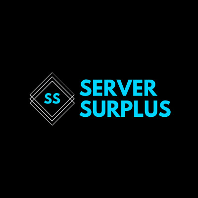 Server Surplus UK