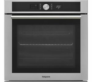 BN-Hotpoint-SI4854HIX-Class-4-Built-In-60cm-Electric-Single-Oven-Stainless-Steel