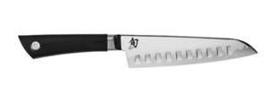Shun-Sora-7-IN-Hollow-Ground-SANTOKU-chef-039-s-knife-VB0718