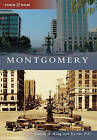 Montgomery by Carole A King, Karren Pell (Paperback / softback, 2011)