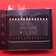 10PCS IR2136S Bridge Drive IR2136SPBF Power Chip SOP-28