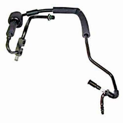 For Mercury Sable 1992-1993 Ford Taurus AC A//C Manifold Hose Assembly OE 1531349