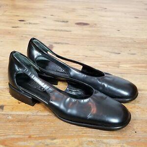 Eur 35 shoe size in us