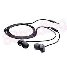 Auriculares Manos Libres Auricular Para Nokia Lumia 1320 1520 630 Asha 503 Nokia X