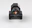 Mini Red Dot Laser Sight 11//20mm Weaver Scope Picatinny Rail F Rifle Pistol Gun
