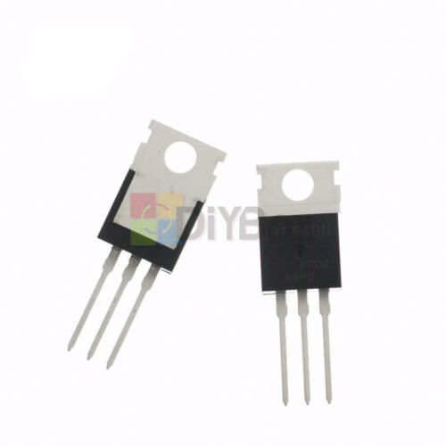 MPSA63 TO-92 Bipolar Transistor 30v 1.2A  25 Pieces  Free Shipping from USA!